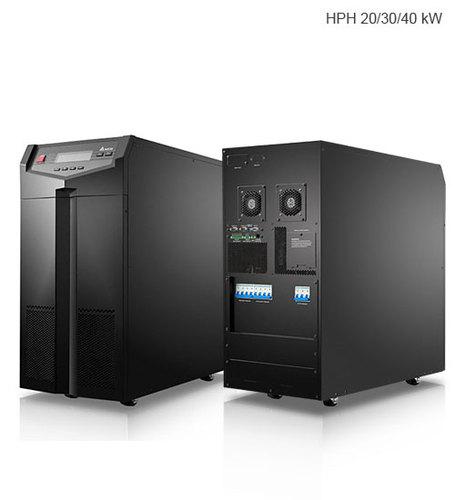 เครื่องสำรองไฟ UPS-HPH_500w_20-40kw