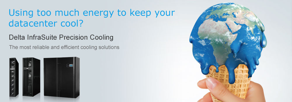 Cooling-Solutions